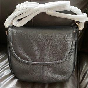 Cole Haan Tali Handbag